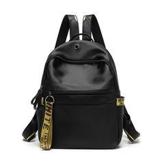Fashionable/Multi-functional/Travel/Super Convenient Shoulder Bags/Backpacks