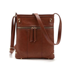 Fashionable/Delicate/Multi-functional Crossbody Bags