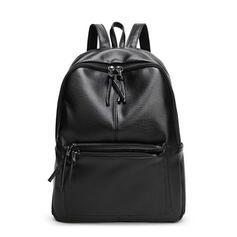 Bohemian Style/Travel/Simple/Super Convenient Shoulder Bags/Backpacks