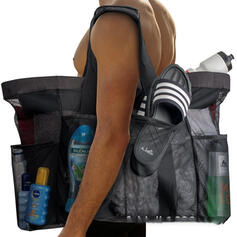 Multi-functional/Travel/Super Convenient Tote Bags/Beach Bags/Storage Bag