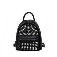 Fashionable Backpacks