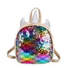 Gorgeous/Charming/Shining/Cute/Dreamlike Satchel/Shoulder Bags/Backpacks