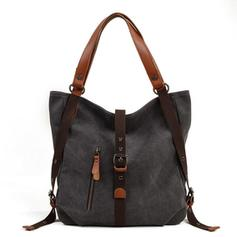 Classical Crossbody Bags/Shoulder Bags