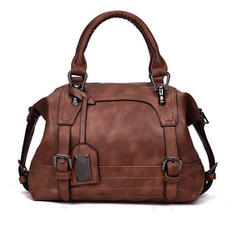 Elegant/Unique/Fashionable/Classical/Refined Satchel/Crossbody Bags/Boston Bags