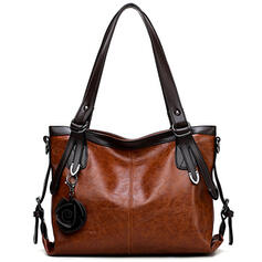 Elegant/Unique/Classical/Vintga/Travel/Super Convenient Tote Bags/Shoulder Bags