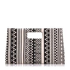 Elegant/Charming/Fashionable/Delicate Top Handle Bags
