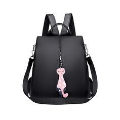 Classical/Multi-functional/Super Convenient Satchel/Backpacks