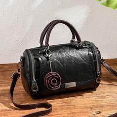 Unique/Classical/Cute/Vintga/Bohemian Style Shoulder Bags/Boston Bags