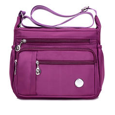 Multi-functional/Super Convenient/Mom's Bag Crossbody Bags