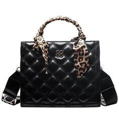 Fashionable/Leopard Crossbody Bags