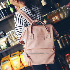 Classical/Super Convenient Backpacks