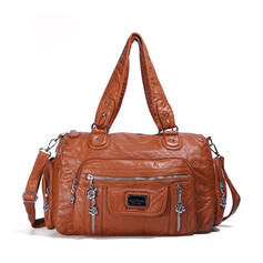Attractive Tote Bags/Crossbody Bags