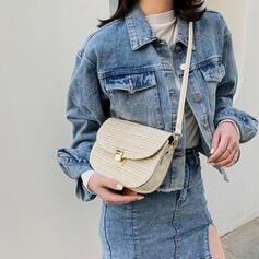 Elegant/Cute/Minimalist Crossbody Bags