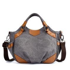 Tote Bags/Crossbody Bags/Shoulder Bags/Backpacks/Hobo Bags
