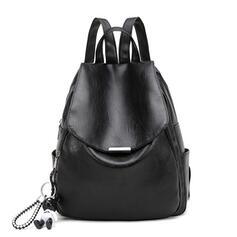 Multi-functional/Travel/Super Convenient/Sports Shoulder Bags/Backpacks