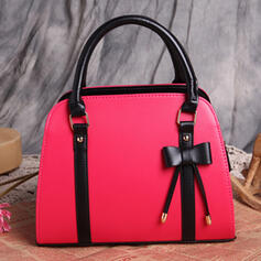 Fashionable/Attractive Tote Bags/Crossbody Bags