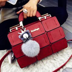 Elegant Satchel/Crossbody Bags/Shoulder Bags/Boston Bags