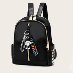 Elegant/Fashionable/Attractive/Cute/Simple Backpacks