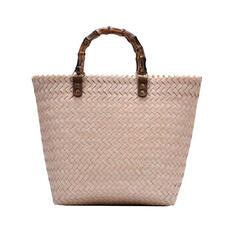 Unique/Classical/Braided/Super Convenient Tote Bags/Shoulder Bags/Beach Bags/Hobo Bags/Storage Bag