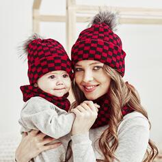 Ladies'/Child's/Women's Cotton Floppy Hats