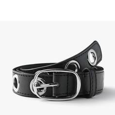 Women's Gorgeous/Elegant/Exquisite/Pretty/Charming/Romantic Faux Leather Belts