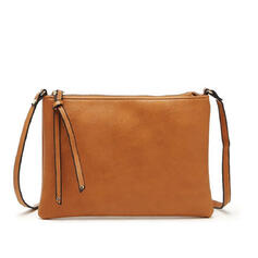Elegant/Multi-functional/Simple/Super Convenient Clutches/Satchel/Crossbody Bags/Shoulder Bags