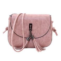 Delicate Crossbody Bags/Shoulder Bags