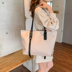 Fashionable/Simple Tote Bags