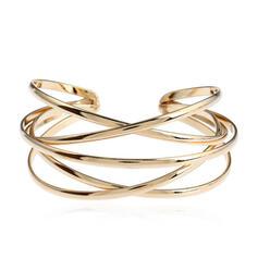 Alloy Bracelets
