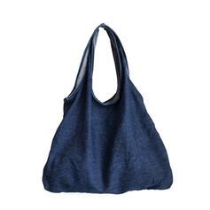 Vintga/Bohemian Style/Multi-functional/Travel/Simple Tote Bags/Shoulder Bags/Beach Bags/Bucket Bags/Hobo Bags/Storage Bag