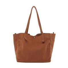 Vintga/Bohemian Style/Multi-functional/Travel/Simple Tote Bags/Crossbody Bags/Shoulder Bags/Beach Bags/Bucket Bags/Hobo Bags