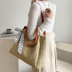 Minimalist Crossbody Bags