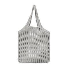 Charming/Dreamlike/Bohemian Style/Braided Tote Bags/Shoulder Bags/Beach Bags/Hobo Bags/Storage Bag