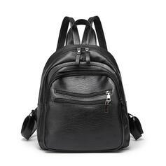 Classical/Multi-functional/Travel/Super Convenient Shoulder Bags/Backpacks