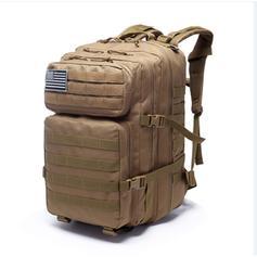 Unique Backpacks