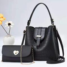 Elegant/Charming/Fashionable/Delicate Crossbody Bags