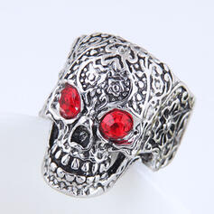 Special Horrifying Skeleton Halloween Decorations