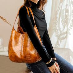 Dreamlike/Multi-functional Tote Bags