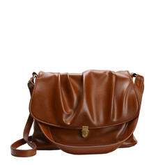 Fashionable/Puffy Crossbody Bags
