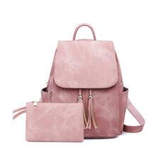 Fashionable/Classical/Cute/Mom's Bag Shoulder Bags/Backpacks/Bucket Bags