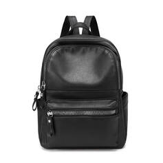 Fashionable/Vintga/Travel/Simple/Super Convenient Shoulder Bags/Backpacks