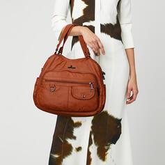 Attractive Crossbody Bags
