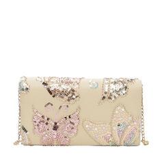 Elegant/Fashionable/Attractive/Cute Crossbody Bags