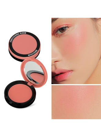 Blusher With Box