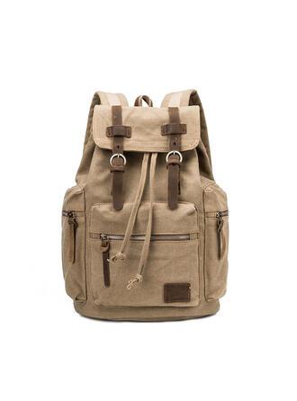 Vintga/Multi-functional/Travel/Super Convenient Shoulder Bags/Backpacks