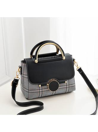 Fashionable/Classical/Pretty Tote Bags/Crossbody Bags/Boston Bags