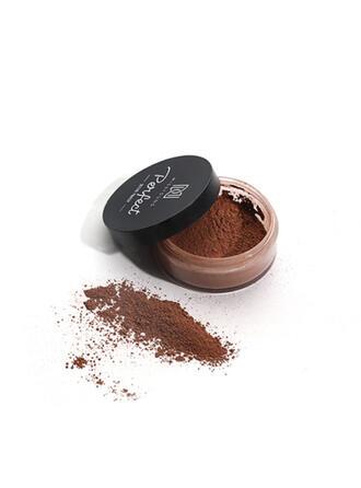 Matte Classic Powder