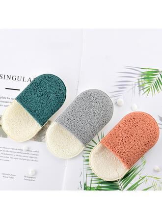 Simple Clean Classic Clean Sponge