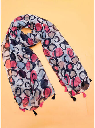 Print attractive/fashion/simple/Comfortable Scarf