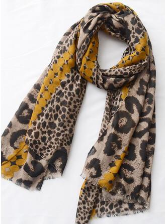 Leopard fashion/Comfortable Scarf